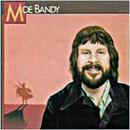 Moe Bandy: 'Encore' (Columbia Records, 1981)