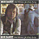 Moe Bandy: 'Hank Williams, You Wrote My Life' (Columbia Records, 1976)