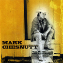 Mark Chesnutt: 'Top Marks (His First Twenty Hits)' (Edsel Records / Demon Records, ‎2000)