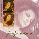 Jennifer McCarter & The McCarter Sisters: 'Better Be Home Soon' (Warner Bros. Records, 1990)
