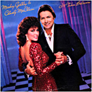 Mickey Gilley & Charly McClain: 'It Takes Believers' (Epic Records, 1984)