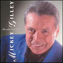 Mickey Gilley: 'Invitation Only' (Varèse Sarabande Records, 2003)