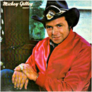 Mickey Gilley: 'Biggest Hits' (Epic Records, 1982)