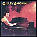 Mickey Gilley: 'Gilley's Smokin' (Playboy Records, 1976)