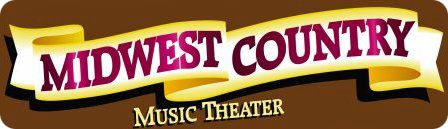 Midwest Country Music Theater, 309 Commercial Avenue, P.O. Box 309, Sandstone, MN 55072