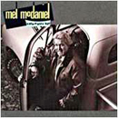 Mel McDaniel: 'Rockabilly Boy' (Capitol Records, 1989)