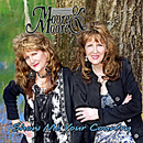 Moore & Moore: 'Show Me Your Country' (DOV Records, 2012)