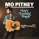 Mo Pitney: 'Ain't Lookin' Back' (Curb Records, 2020)