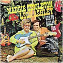 Margie Singleton & Leon Ashley: 'Ode To Billie Joe' (Hilltop Records, 1969)