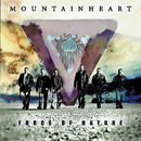Mountain Heart: 'Force of Nature' (Skaggs Family Records, 2004)