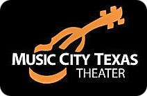 Music City Texas Theater, 108 Legion Street,  Linden, TX 75563