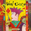 Neal Coty: 'Chance & Circumstance' (Mercury Records / Polygram Records, 1997)