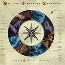 Nitty Gritty Dirt Band: 'Will The Circle Be Unbroken, Volume 2' (MCA Nashville Records, 1989)