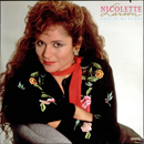 Nicolette Larson: 'Rose of My Heart' (MCA Records, 1986)