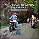 Nat Stuckey: 'New Country Roads' (RCA Victor Records, 1969)
