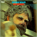 Nat Stuckey: 'Old Man Willis' (RCA Victor Records, 1970)