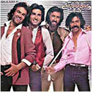 The Oak Ridge Boys: 'Together' (MCA Records, 1980)