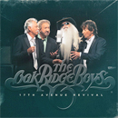 The Oak Ridge Boys: '17th Avenue Revival' (Lightning Rod Records, 2018)