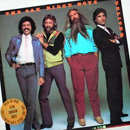 The Oak Ridge Boys: 'Deliver' (MCA Records, 1983)