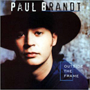 Paul Brandt: 'Outside The Frame' (Reprise Records, 1997)