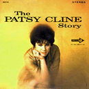 Patsy Cline: 'The Patsy Cline Story' (Decca Records, 1963)