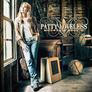 Patty Loveless: 'Mountain Soul II' (Saguaro Records, 2009)