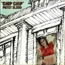 Patsy Sledd: 'Chip, Chip' (Mega Records, 1974)