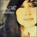 Pam Tillis: 'RhineStoned' (Stellar Cat Records, 2007)