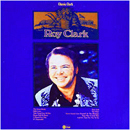 Roy Clark: 'Classic Clark' (Dot Records, 1974)