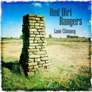 The Red Dirt Rangers: 'Lone Chimney' (Range Records, 2013)