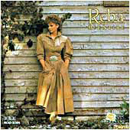Reba McEntire: 'Whoever's in New England' (MCA Records, 1986)