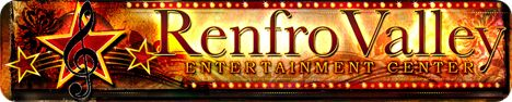 Renfro Valley Entertainment Center, 2380 Richmond Street, Mt. Vernon, KY 40456