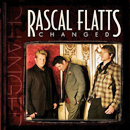 Rascal Flatts: 'Changed' (Big Machine Records, 2012) (deluxe edition)