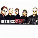 Restless Heart: 'Still Restless' (Koch Records, 2004)