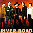 River Road: 'River Road' (Capitol Nashville Records, 1997)