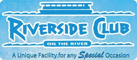 Riverside Club, 214 East Chimney Road, Mission, TX 78573 (Riverside Club is located 2.5 miles South on Conway, 1/4 Mile West / G.P.S. 3681 Levee Road)