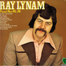 Ray Lynam: 'Brand New Mister Me' (Harp Records, 1978)