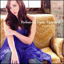 Rebecca Lynn Howard: 'No Rules' (Saguaro Records, 2008)