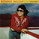 Ronnie Milsap: 'Milsap Magic' (RCA Records, 1980)
