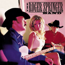 The Roger Springer Band: 'The Roger Springer Band' (Giant Records, 1999)