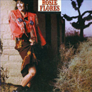Rosie Flores: 'Rosie Flores' (American Beat Records / Reprise Records, 1987)