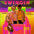 The Swing Shift Band with Buddy Emmons & Ray Pennington: 'Swingin' Our Way' (Step One Records, 1994)