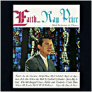 Ray Price: 'Faith' (Columbia Records, 1960)