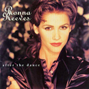 Ronna Reeves: 'After The Dance' (Polygram Records, 1995)