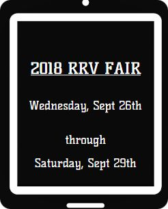 Red River Valley Fair, Main Stage, Red River Valley Fair Association, 570 East Center Street, Paris, TX 75460