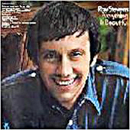 Ray Stevens: 'Everything is Beautiful' (Barnaby Records, 1970)