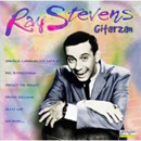 Ray Stevens: 'Gitarzan' (Monument Records, 1969)