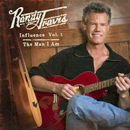 Randy Travis: 'Influence Vol. 1: The Man I Am' (Warner Bros. Records Nashville, 2013)