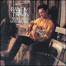 Randy Travis: 'You & You Alone' (Dreamworks Records, 1998)