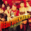 Redd Volkaert: 'For The Ladies' (Hightone Records, 2004)